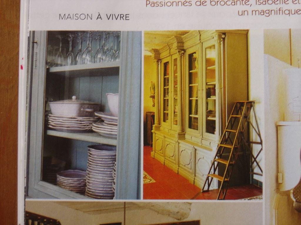 Maison A Vivre Campagne maisons à vivre campagne | www.discountpresse/magazines
