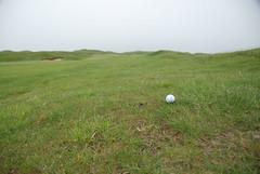 Winding Hills Golf Club, Winding Hills Course
