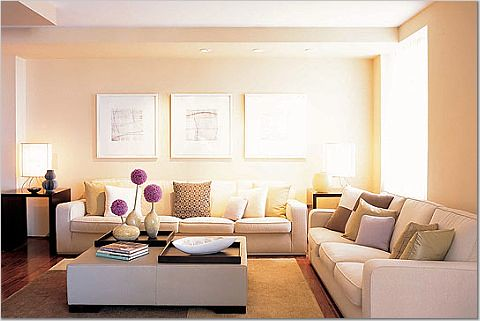 Living room furniture arrangement flickr photo sharing - App for arranging furniture in a room ...
