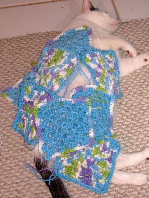 crochet 038