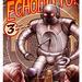 Jason Goad's EchoDitto Poster by sbma44