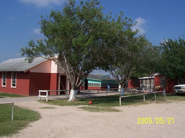 casa hogar benito juarez reynosa,mexico