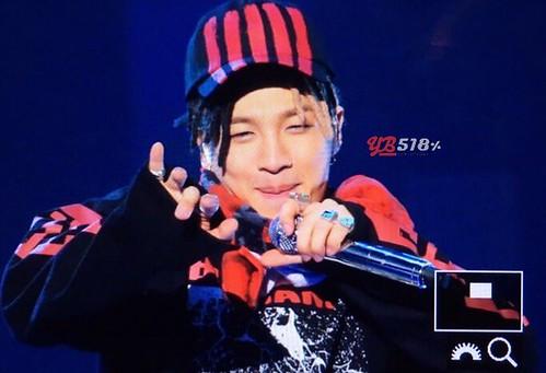 BIGBANG Fukuoka Day 1 ENCORES 2016-12-09 (44)