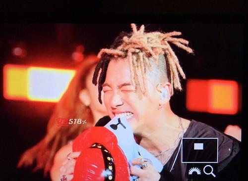 BIGBANG Fukuoka Day 1 ENCORES 2016-12-09 (12)