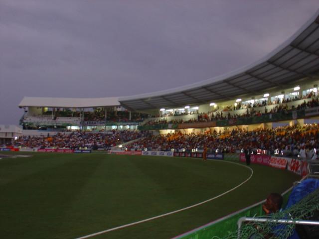 abc grandstand - photo #28