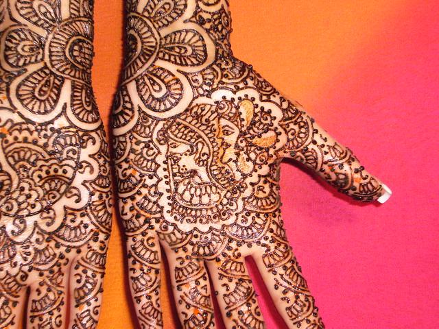 Mehndi Designs Upload : Flickr mehndi designs