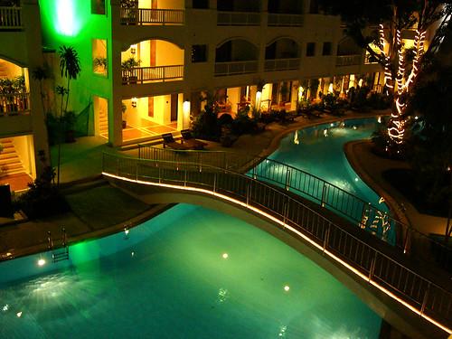 サムイ島-samui palm beach resort0006