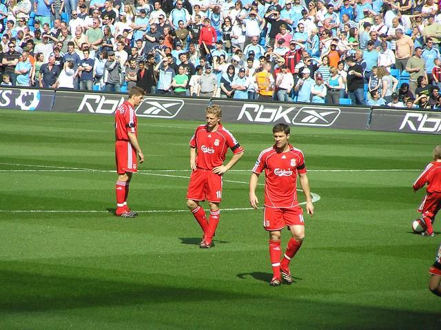Image Result For Liverpool Vs Man City Full
