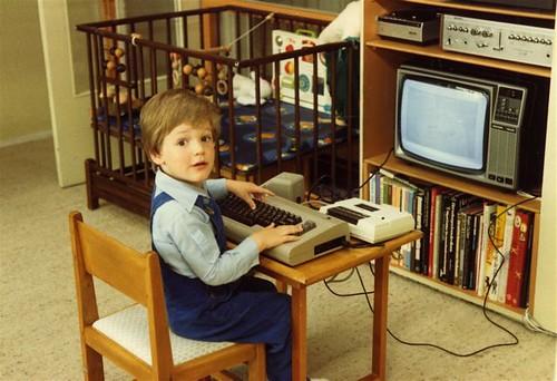Необходимость ввода пароля в Linux не остановит даже ребенка