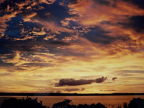 africa sunset pordosol mozambique moçambique pemba travelafrica portoamélia baíadepemba pembasbay andrépipa travelmozambique photobyandrépipa