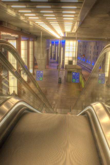 Set16HDRI3from_house_20070517_D_17636