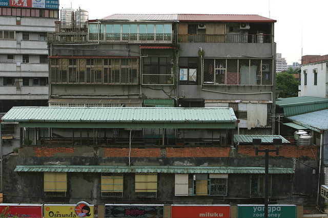 Taiwan Apartments For Rent