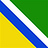 the As Cores do Brasil / The Colors of Brazil / Colores del Brazil group icon
