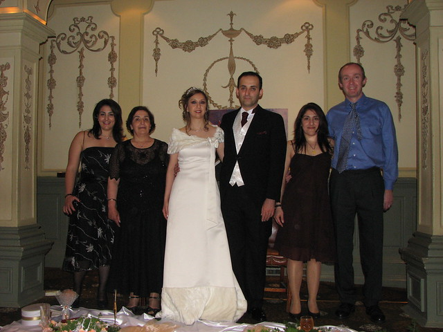 Arash Wedding http://www.flickr.com/photos/fday/458152654/