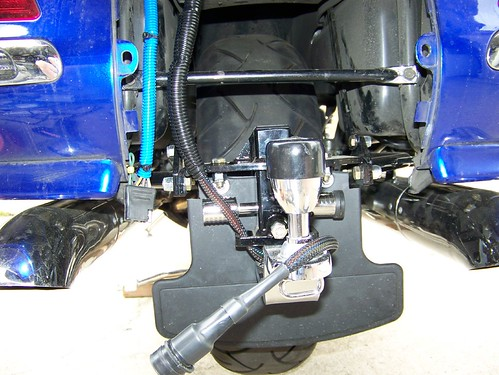 bushtec trailer wiring harness aluma trailer wiring