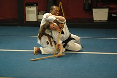 sports, martial arts, brazilian jiu-jitsu,
