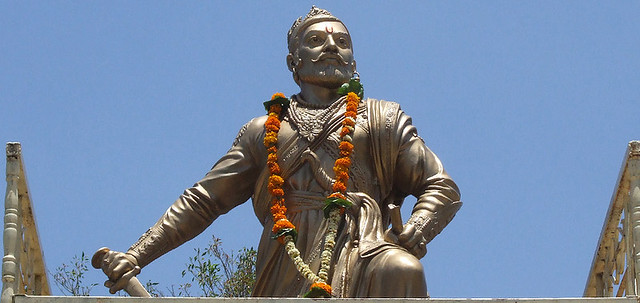 sambhaji maharaj flickr   photo sharing