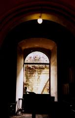 StMarys-Window-Scan061