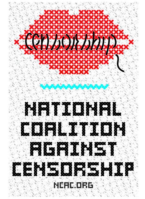 Againstcensorship