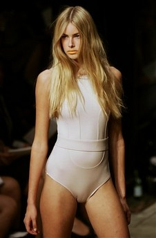7 of 9 Camel Toe http://unladylikebehavior.com/2012/10/05/swimmers-with-camel-toes/