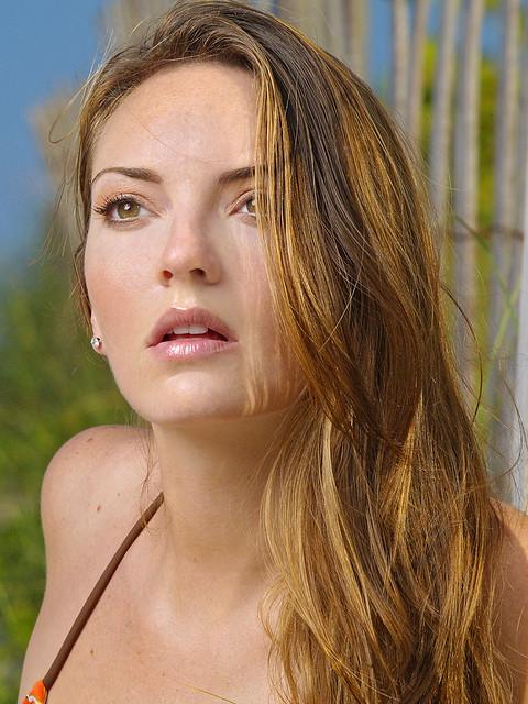 Jocelyn Binder Nude Photos 95