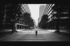 Tsuyoshi-街[(000486)18-25-06]