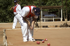 boules, individual sports, sports, recreation, competition event, games, ball game, athlete, tournament,