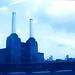 1996_11_BatterseaByTrain6