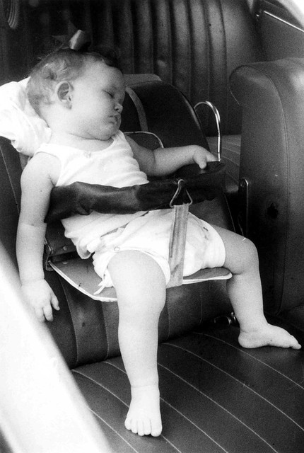 Image Result For Child Car Seat
