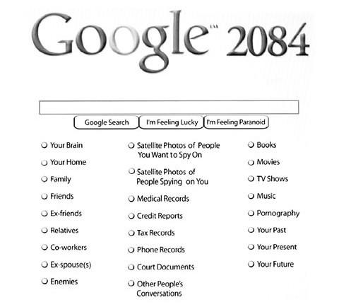 Google fun lustige bilder der suchmachine - Lustige bilder google ...