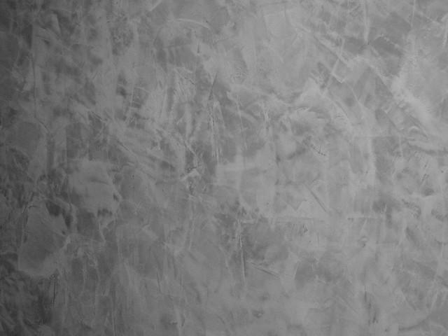 Grey Venetian Plaster Flickr Photo Sharing