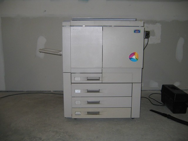 Image Result For Color Copier Cost