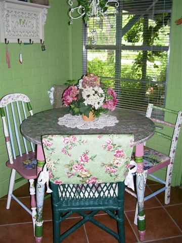 Second hand garden furniture second hand second hand for Outdoor furniture 2nd hand