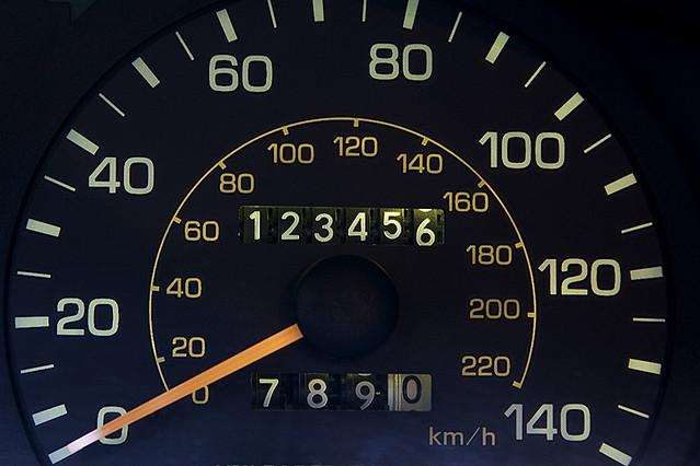 camry turns 123 456 789 0