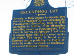 Groundhog Day 2005 036