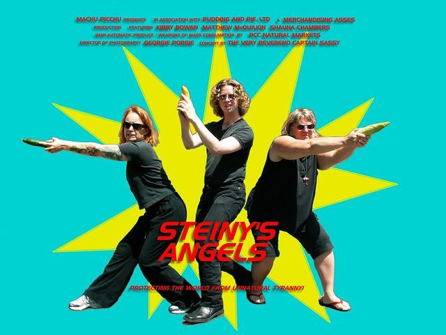 steinysangels6