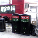 Holborn Recycling