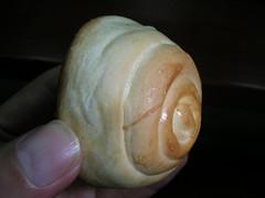 上海脆皮烤饅頭