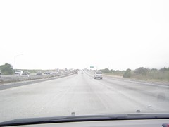 asphalt, automotive exterior, highway, road trip, road, lane, controlled-access highway, shoulder, road surface, infrastructure,