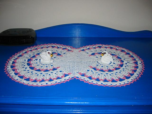 Ms.crochet