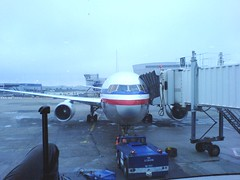 airline, aviation, airliner, airplane, airport, vehicle, jet bridge, infrastructure, aircraft engine,
