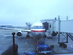 boeing 777(0.0), flight(0.0), airline(1.0), aviation(1.0), airliner(1.0), airplane(1.0), airport(1.0), vehicle(1.0), jet bridge(1.0), infrastructure(1.0), aircraft engine(1.0),