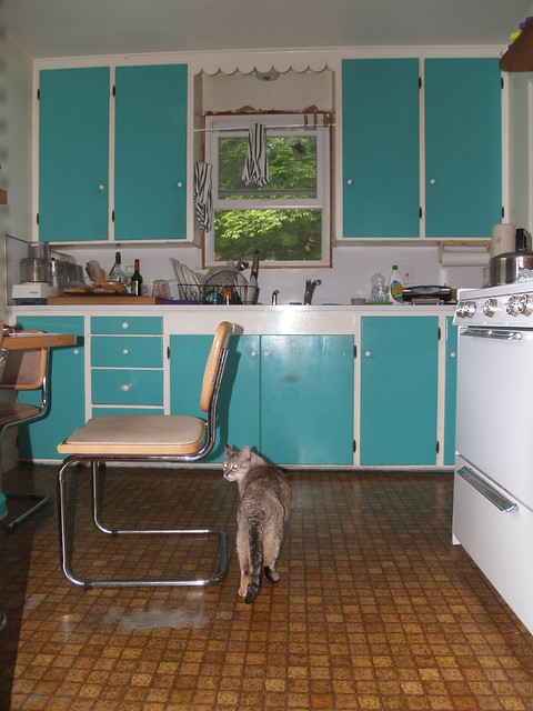 Amazing Turquoise Kitchen 375 x 500 · 47 kB · jpeg