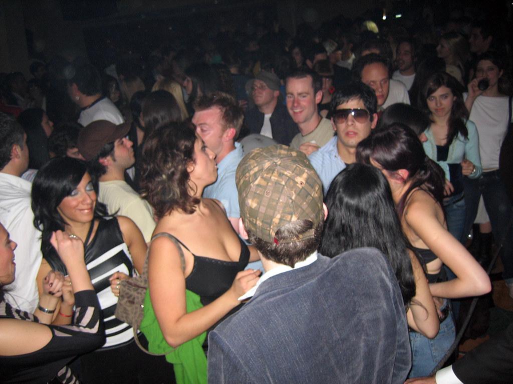 Argentina 2005