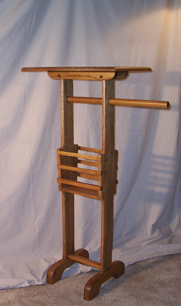 Furniture high tables furniture high bush furniture parts for Furniture assembly seattle