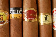 cigar, tobacco products, brand,