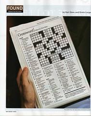 art, pattern, text, newspaper, font, document,