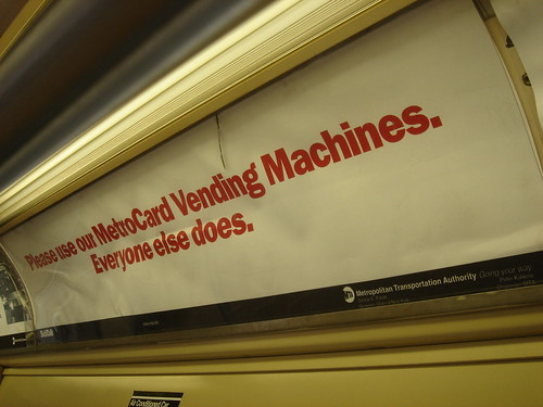 29095017 6167b7e389 Stupid MTA Ad #2