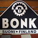 Bonk Industries