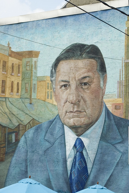 frank rizzo - photo #16